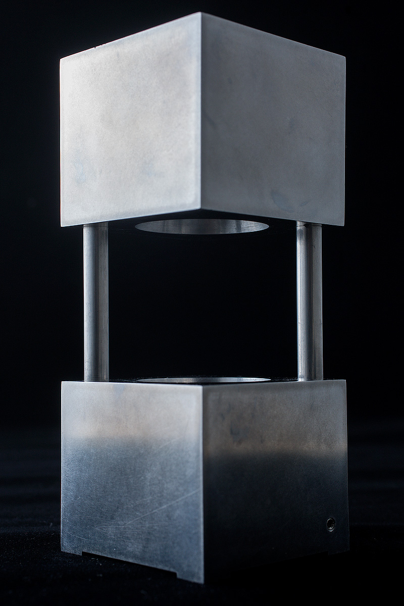 20150222_distillingIceMelter_0041