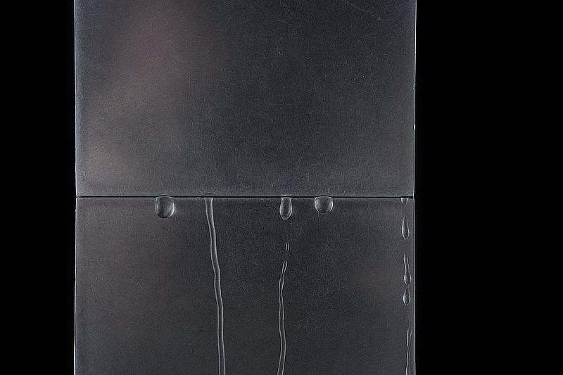 20150222_distillingIceMelter_0058