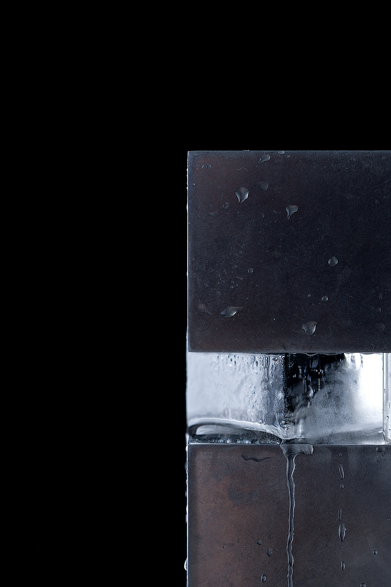 20150222_distillingIceMelter_0076
