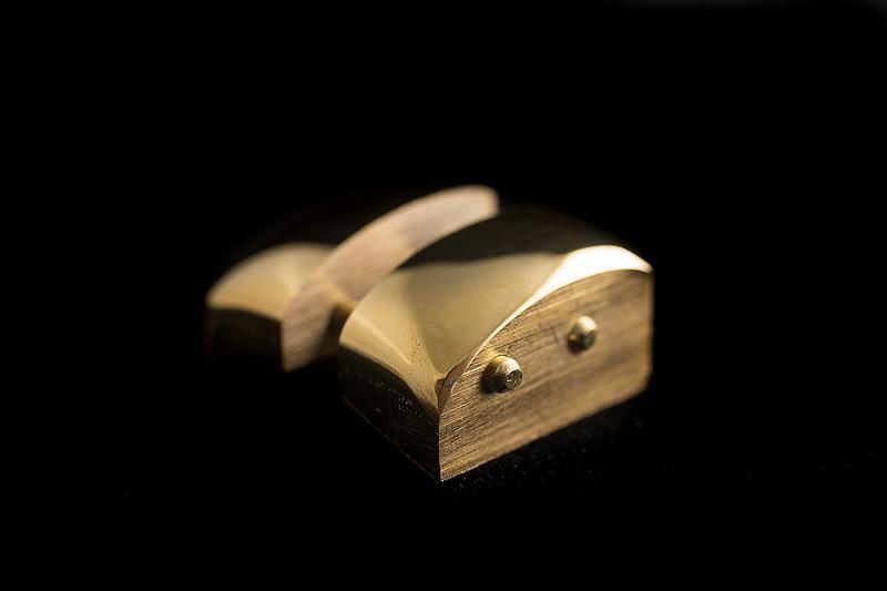 20151004_knifemaking_0003