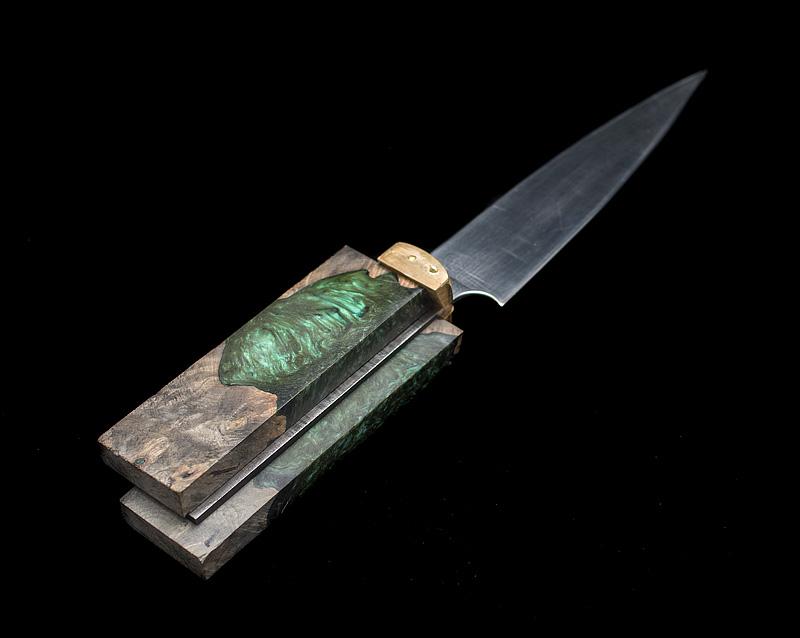 20151004_knifemaking_0025