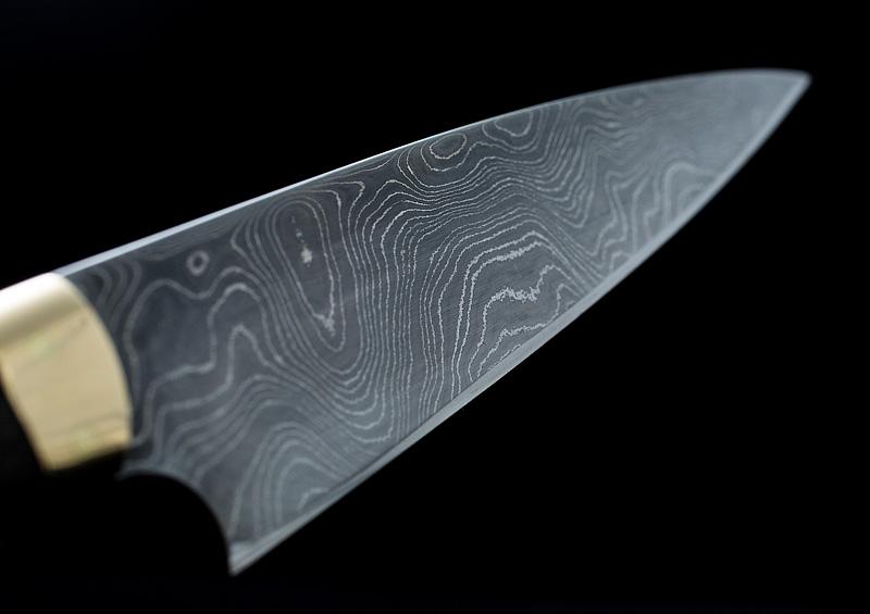 20151017_knifemaking_0051