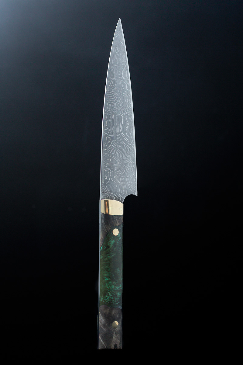 20151017_knifemaking_0064-Edit