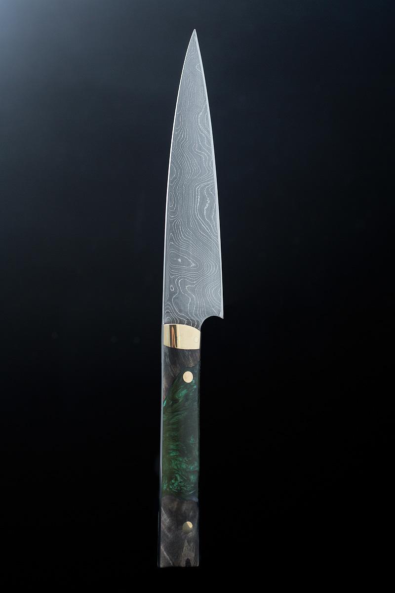 20151017_knifemaking_0064-Edit